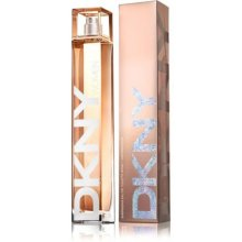 DKNY Women Fall (Metallic City) EDT 50ml
