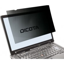 Dicota SECRET 24IN WIDE PRIVACY FILTE