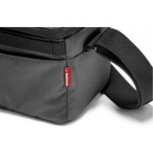 Manfrotto holster NX, grey (MB NX-H-IGY)