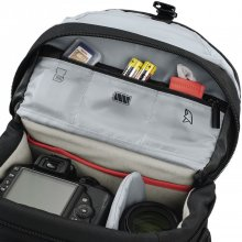 Hama Camera Bag Pittsburgh 130 black