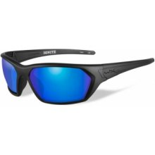 Wileyx™ Wileyx IGNITE Pol Blue Mirror Matte...