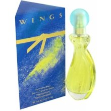 Giorgio Beverly Hills Wings 90ml EDT Spray