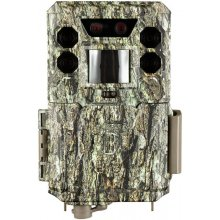 Bushnell trail camera Core DS 30MP Treebark...