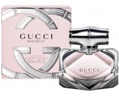 Gucci Bamboo EDP 50ml - perfume for women