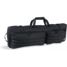 Tasmanian TIGER TT Modular Rifle Bag black