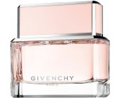 Givenchy Dahlia Noir EDT 75ml (Tester)