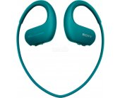Sony MP3 player Walkman® 4GB