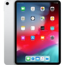 "Apple iPad Pro 11"" Wi-Fi + Cellular..."
