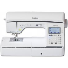 BROTHER Sew machine Innov-is 1300 (NV1300)