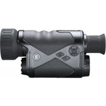 Bushnell monocular 6x50 Equinox Z2 Night...