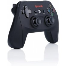 REDRAGON Wireless controller PC HARROW G808