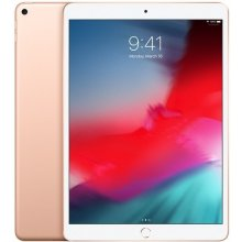 Apple iPad Air 10.5 Wi-Fi 64GB gold...