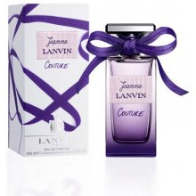 Lanvin Jeanne Couture EDP 50ml -...