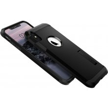 SPIGEN SGP Tough Armor black iPhone X/XS