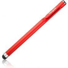 TARGUS Stylus Flame Scarlet (for all Touch...