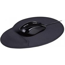 ACME Europe Ergonomic mouse pad
