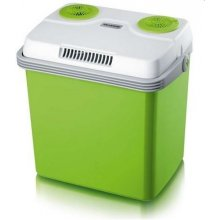 SEVERIN Tourist fridge 20L KB 2923