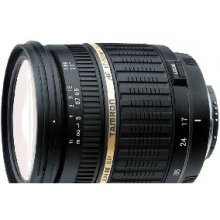 TAMRON 17-50mm F/2,8 SP XR Di II LD ASL IF...