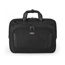 Dicota Top Traveller Business 13-14.1 чёрный