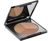St Tropez 3-in-1 Bronzing Powder 22g -...
