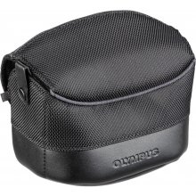 OLYMPUS Stylus Soft Case for Stylus 1