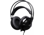 STEELSERIES Siberia v2 Full-Size USB Gaming...
