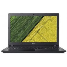 Acer Laptop Aspire A315-53-55Y1 REPACK WIN10...