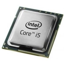 INTEL Core i5 6600K PC1151 6MB Cache 3,5GHz...