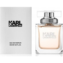 Karl Lagerfeld Lagerfeld for Her Pour Femme...