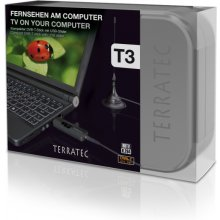 TerraTec T3 DVB-T USB Stick 2.0