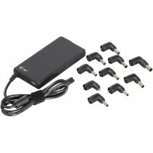Dicota i-tec Universal Slim Laptop Adapter...