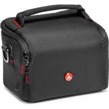 Manfrotto shoulder bag Essential XS (MB...