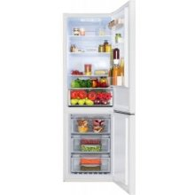Amica Fridge-freezer FK3355.2F