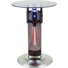 PLATINET outdoor heater LED 65cm (45146)