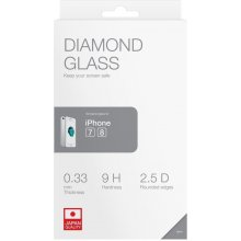 ACME Europe Protective glass 2.5D for iPhone...