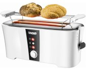 Unold 38020 Toaster Design Dual
