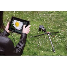 Manfrotto Digital Director for iPad Air 2...