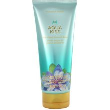 Victoria Secret Aqua Kiss, Body cream 200ml...