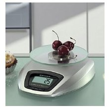 Кухонные весы SOEHNLE Dig.köögikaal Siena