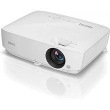 Projektor BENQ kodukino Series TH534 Full HD...