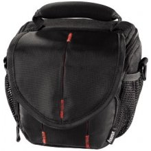 "Hama ""CANBERRA"" CAMERA BAG 100 COLT..."