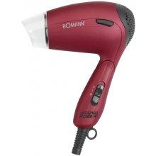 Föön Bomann HTD 8005 CB