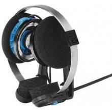 KOSS kõrvaklapid Porta Pro