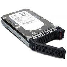 Жёсткий диск LENOVO 600GB 2.5IN 15K 12GBPS...
