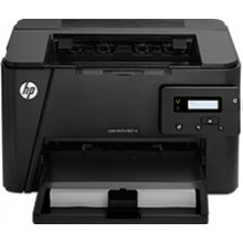 Printer HP INC. HP LaserJet Pro M201n Series