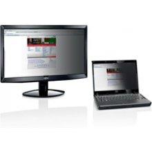 Fujitsu Siemens Fujitsu S26391-F6097-L134...