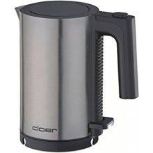 Чайник CLOER 4990 Electric Kettle, 0.8 L...
