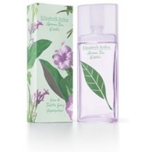 Elizabeth Arden Green Tea Exotic, EDT 100ml...