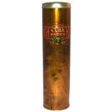 Cuba Magnum punane 130ml - Eau de Toilette...