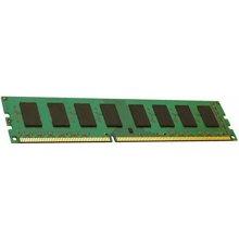 Mälu Fujitsu Siemens Fujitsu 16GB PC3-12800...